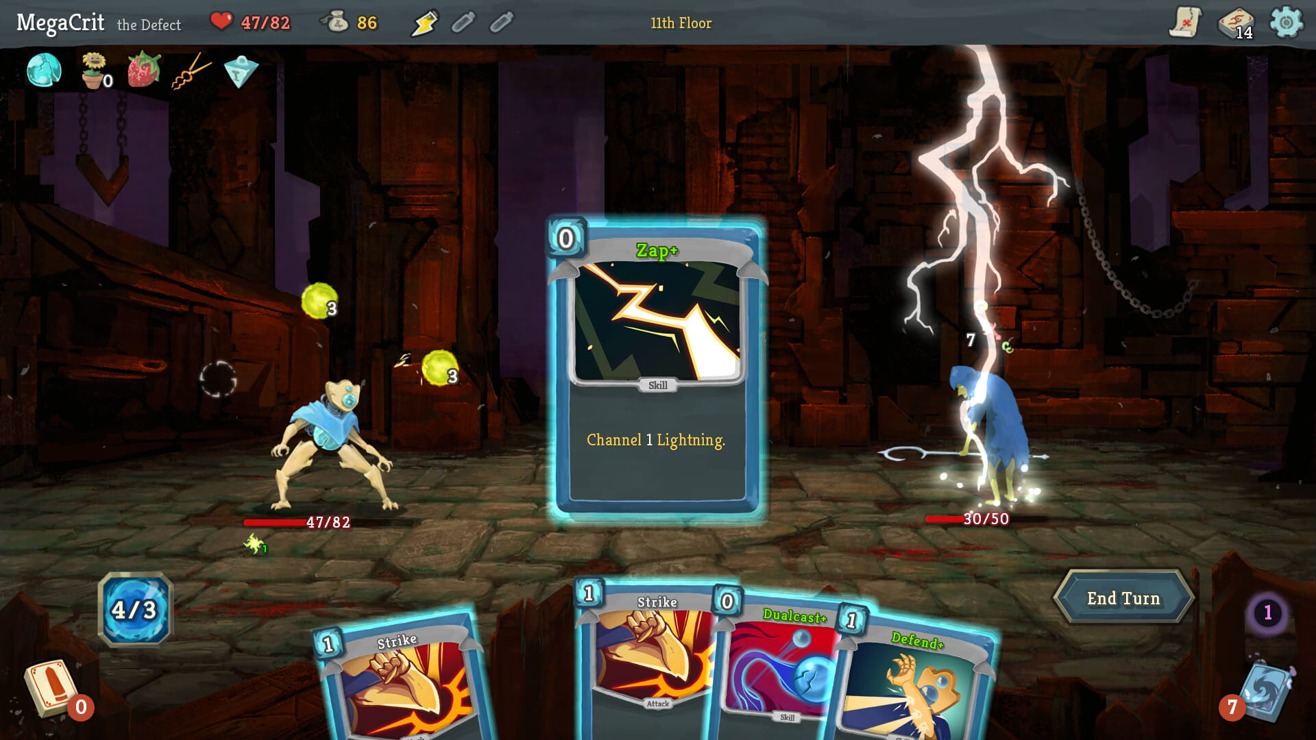 revision slay the spire 2