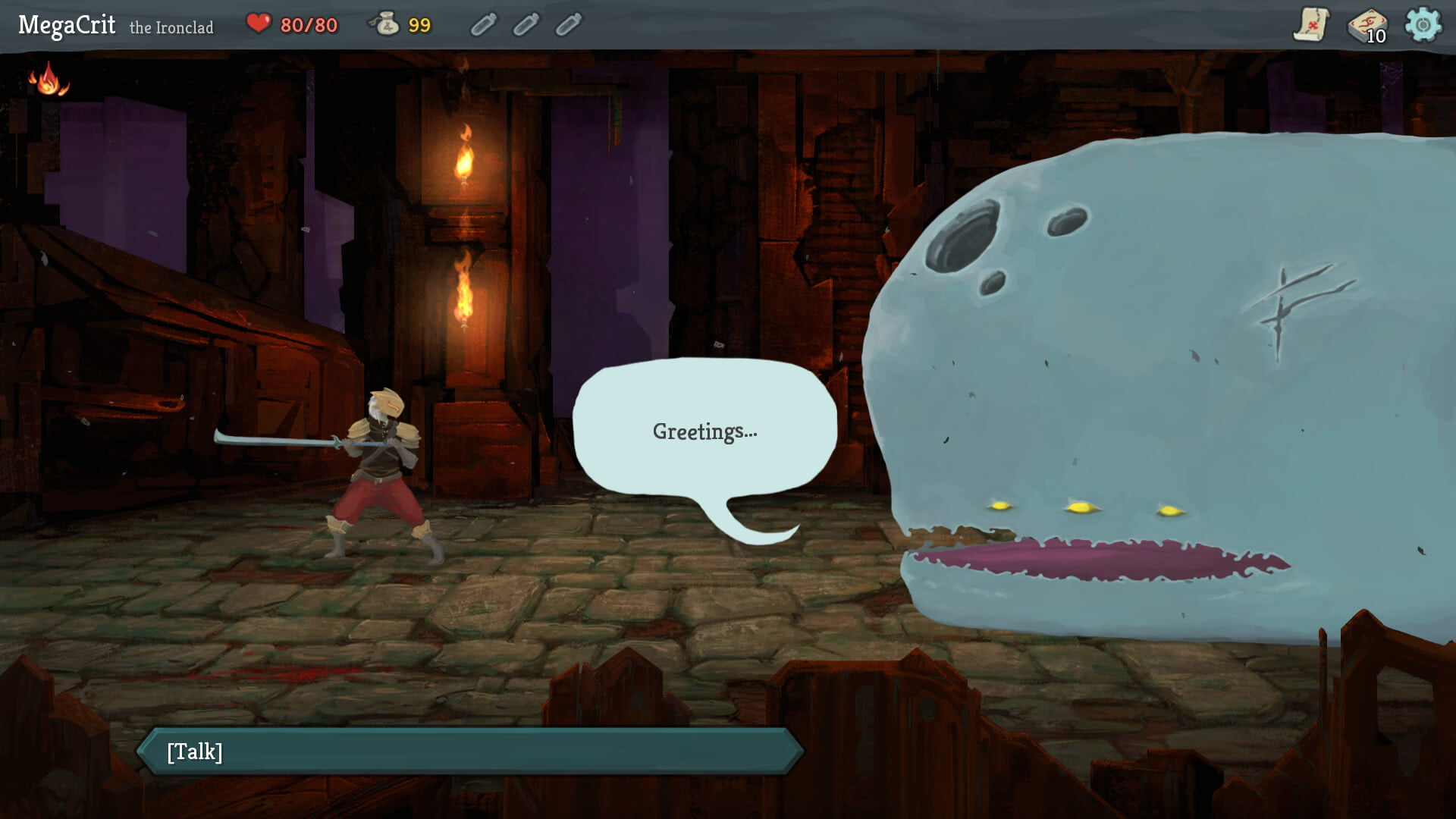 revision slay the spire 3