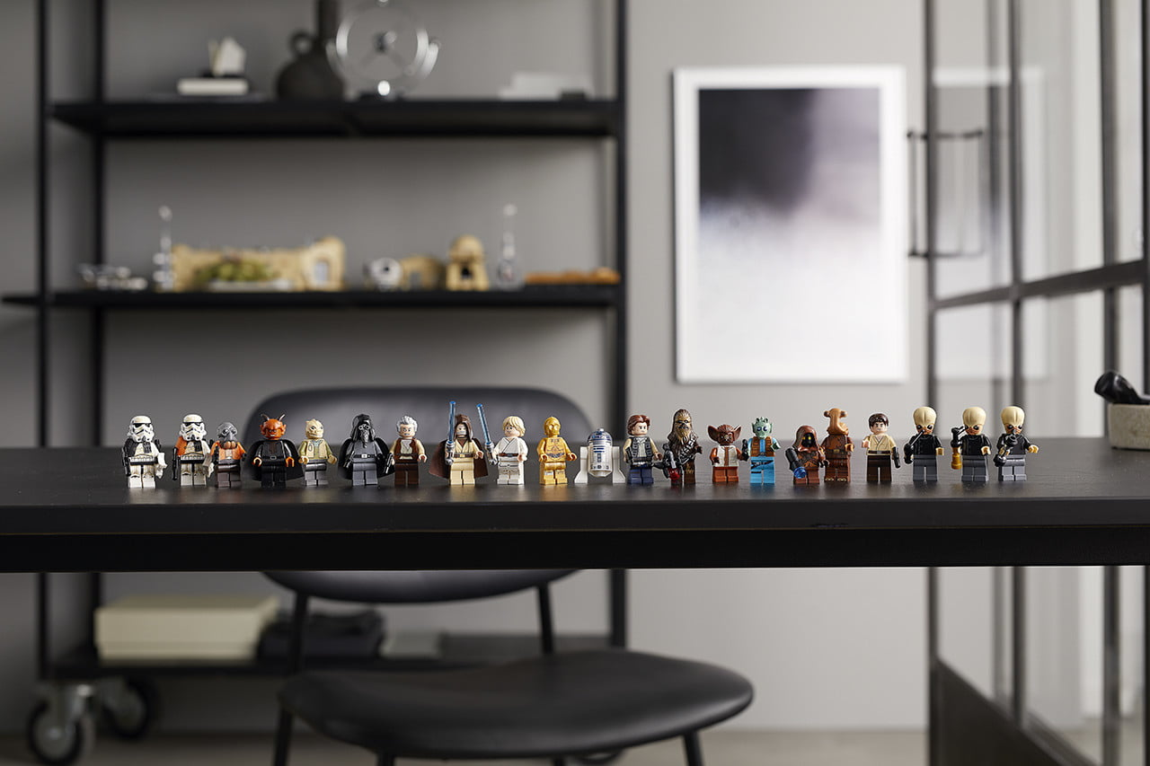 lego cantina mos eisley star wars lifestyle characters 04