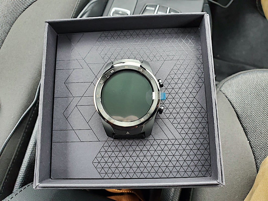 revision ticwatch 2020 ticwatchpro2