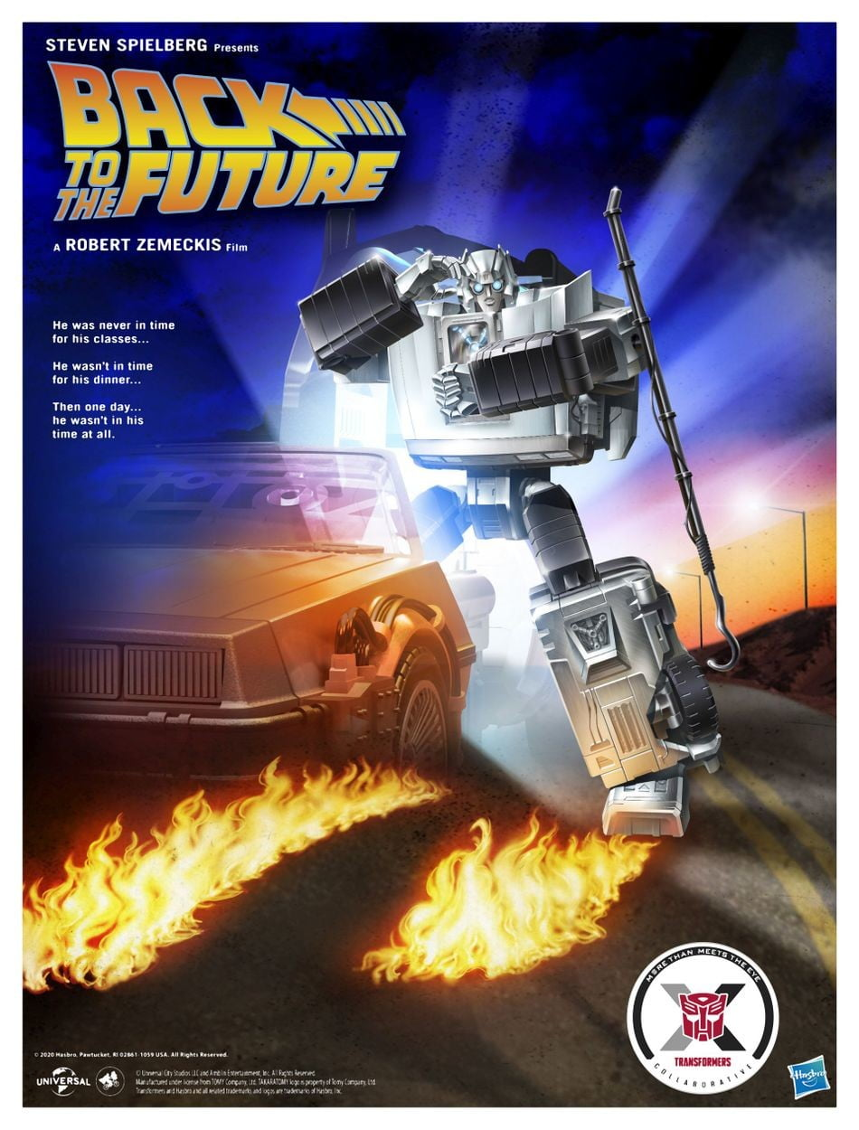 juguete crossover transformers back to the future uploadscardimage1377975b64c8126 c36d 4acb 8291 e1aa27c39b19 jpgfull fit in
