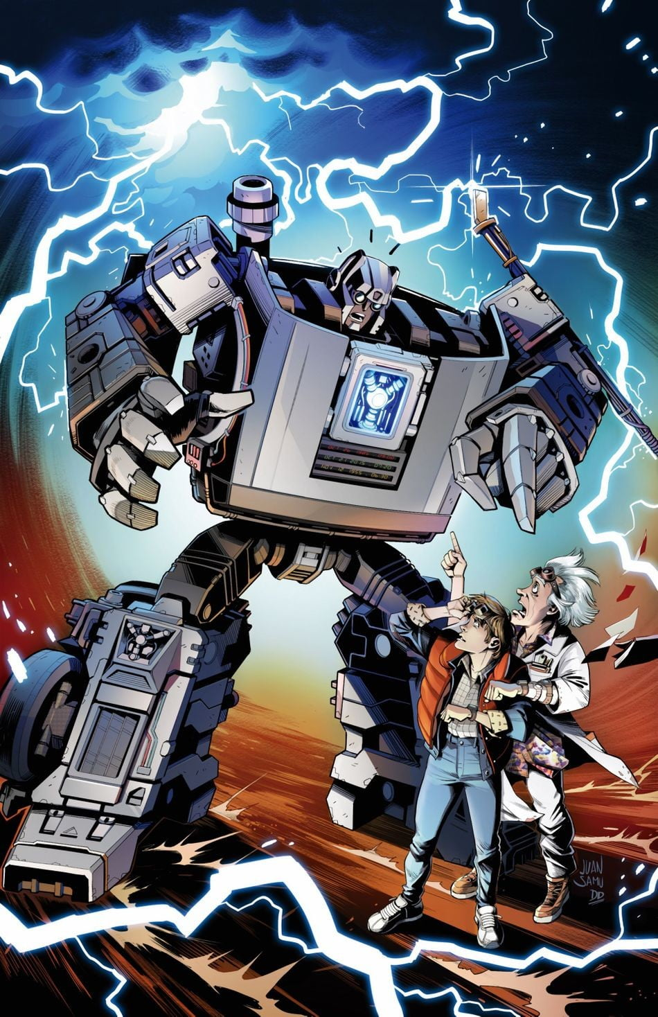 juguete crossover transformers back to the future uploadscardimage13779803abae47b 0607 4ccc 8296 23b239bad640 jpgfull fit in