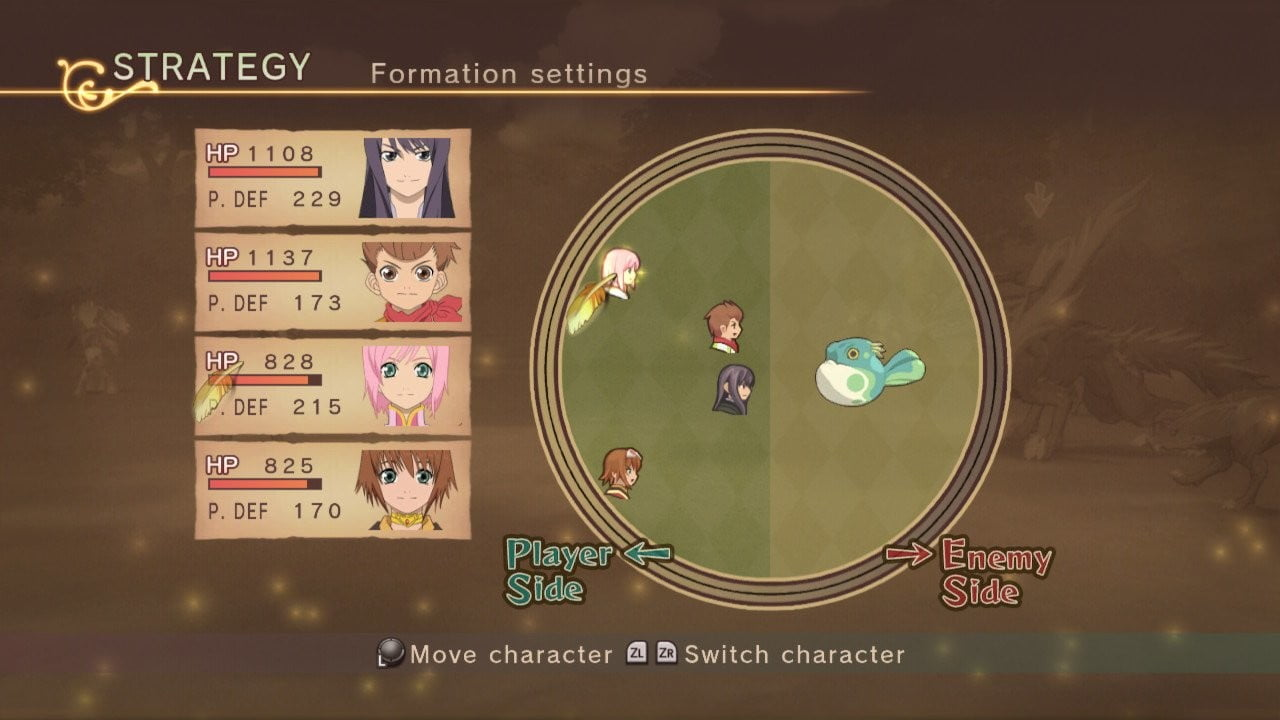 revision tales of vesperia definitive edition switch 6
