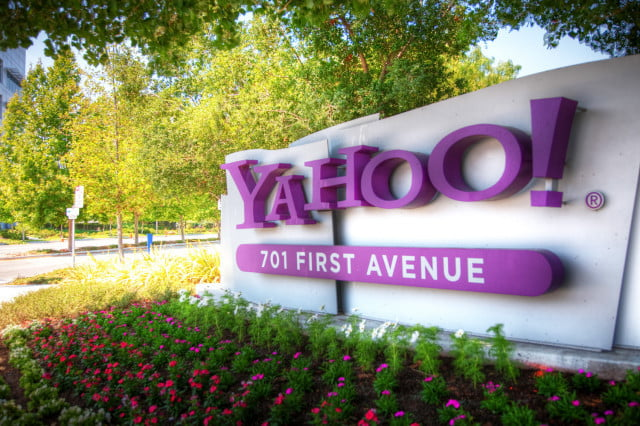 yahoo nombre oath offices headquarters hq sign logo 640x0