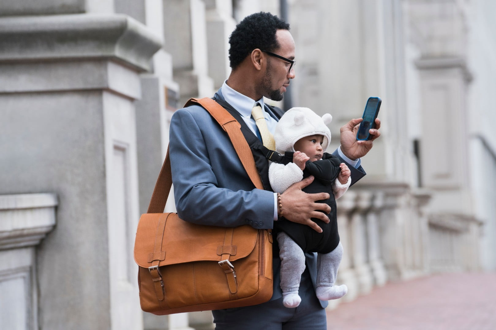 The Best Free Family Activities Your iPhone is Hiding From You | NewFolks
