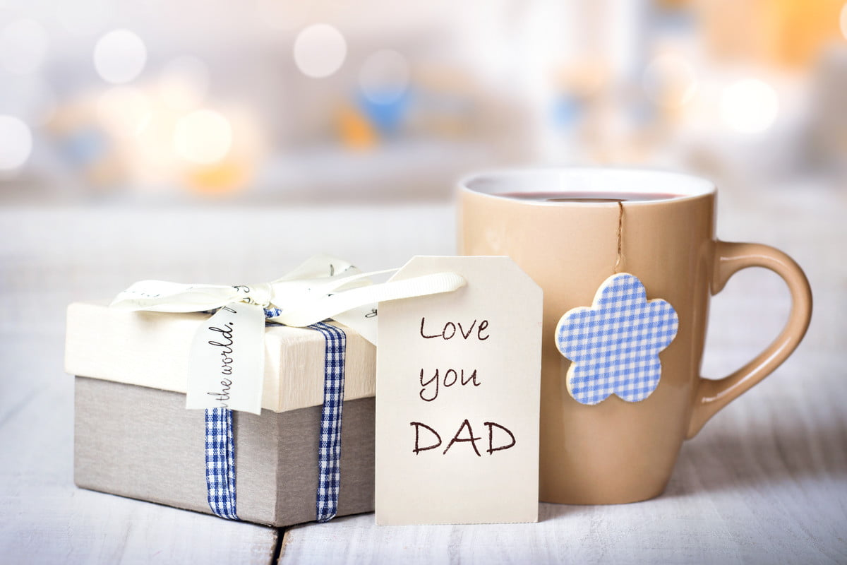 6 incredible DIY Father's Day gift ideas a 10-year-old can make   NewFolks