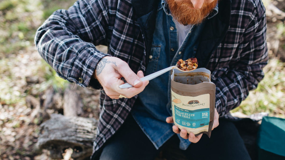 The Best (and Most Delicious) Dehydrated Meals to Fuel Your Adventures - The Manual