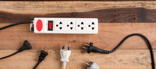 the best extension cords with switches for easy organization cord switch