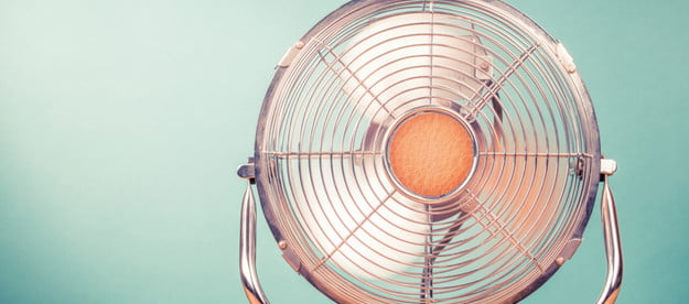 the best portable fans to keep you cool fan