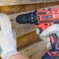 the best power screwdrivers featuring battery powered and compact tools screwdriver